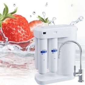 Компания Water Plus. Фильтры для воды в Израиле. Мини бары в Израиле. Очистка воды и мини бар.