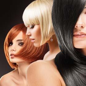 Парики в Тель Авиве от «Эти Сэар». Медицинские парики в центре Израиля. Женские парики в Израиле. Парики из натуральных волос в Тель Авиве.