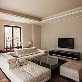 Аренда апартаментов в Тель-Авиве Holiday 2000. Краткосрочная аренда квартир в Израиле. Апартаменты в Тель-Авиве.