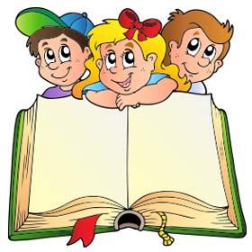 Детский сад в Реховоте «Сад развлечений». Ясли в Реховоте. Детские сады Реховота.
