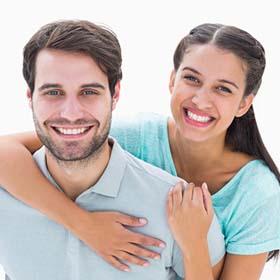 Стоматологическая клиника в Холоне Smile Designer. Протезирование зубов в центре Израиля. Стоматолог в Холоне.