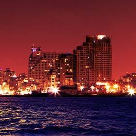 Комнаты по часам в Тель-Авиве Royale Motel. Циммеры в Тель-Авиве. Дискретные комнаты по часам в Тель-Авиве.