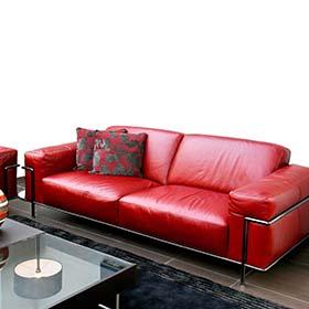 Мебель в Израиле «Импортер». Магазин мебели в центре Израиля. Недорогая мебель в Израиле.