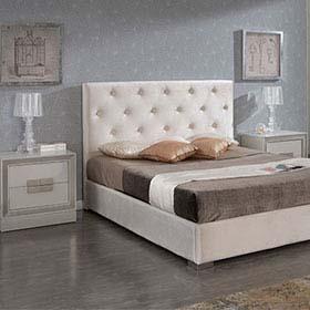 Dupen. Disemobel. Испанская мебель в Израиле. Спальни в Холоне. Мебель в Холоне.