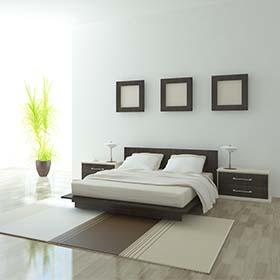 Мебель в Израиле «Шанс». Мебельный магазин в Ашкелоне. Импортер мебели в Израиле «Beniks».