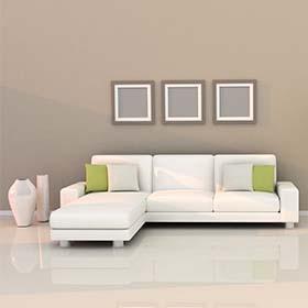 """Магазин мебели """"Penthouse"""". Мебель в Израиле. Мебель в Крайот. Мебель в Кирьят Бялике"""
