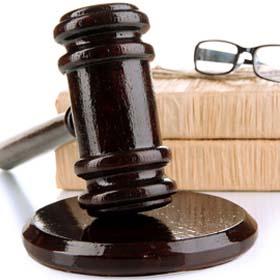 Адвокат в Ришон ле Ционе Вячеслав Фихман. Сделки с недвижимостью в Израиле. Адвокат по семейному праву в Израиле.