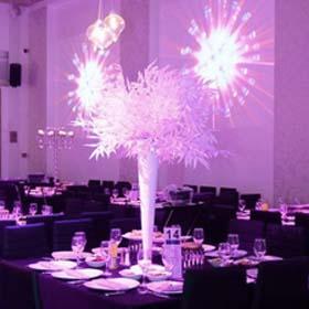 Зал торжеств в Ришон ле Ционе Paraiso. Небольшие торжества в Ришон ле Ционе. Свадьба в Ришон ле Ционе.