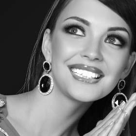 Стоматолог в Рамат Гане доктор Йорам Корновски. Имплантация зубов в Рамат Гане. Эстетическая стоматология в Израиле.