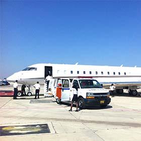 Частная скорая помощь в Израиле «Абир Яков Леви». Транспортировка больных за границу. Ритуальные услуги в Израиле.
