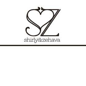 Салон красоты в Ришон ле Ционе Ширли и Заава. Удаление волос в Ришон ле Ционе. Заполнение морщин в центре Израиля.