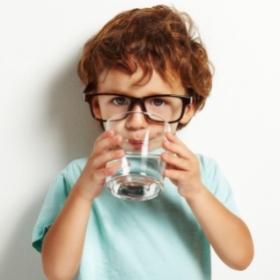 DigiMarket.co.il - Системы очистки воды в Израиле. Фильтры для воды в Израиле.