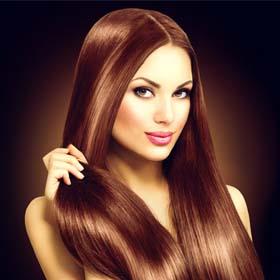 Shlomi Izenberg - Все виды парикмахерских услуг в Ришон ле-Ционе. Парикмахер в Ришон ле-Ционе. Наращивание волос в Ришон ле-Ционе. Выпрямление волос в ришон ле-Ционе.