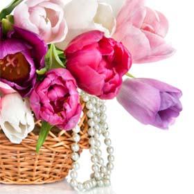 Магазин цветов в Герцлии. Доставка цветов в Герцлии. Цветы в Герцлии. Оформление мероприятий в Израиле.