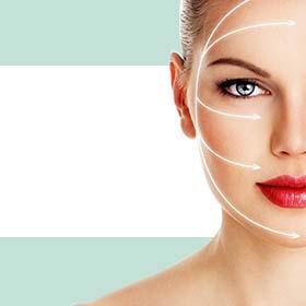 Косметологическая клиника - NATUR CLINIC