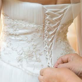 Свадебный салон CASA DELLA SPOSA: продажа и пошив платьев. Свадебный салон в Бейт-Шемеш. Свадебный салон в Иерусалиме.