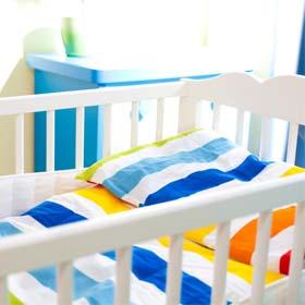 Детская мебель на заказ в Израиле. Изготовление и дизайн мебели для детской комнаты в Израиле. Вывески в Израиле.