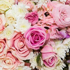 Магазин цветов в Хайфе. Доставка цветов в Хайфе. Заказ цветов в Хайфе. Доставка цветов в Крайот.