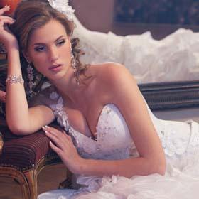 Свадебный салон в Петах-Тикве. Свадебный салон в Тель-Авиве. Вечерние платья в Тель-Авиве. Свадебное платье на заказ в Тель-Авиве.