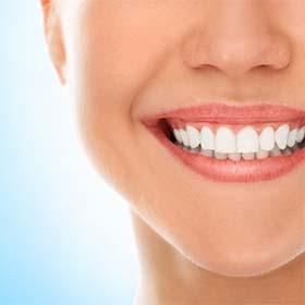 Стоматологическая клиника в Хайфе. Стоматолог в Хайфе. Стоматолог в Крайот. Имплантация зубов в Хайфе.