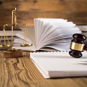 Адвокат в Нетании. Адвокат в Герцлии. Адвокатская контора в Нетании.