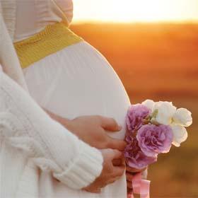 Аборт в Израиле. Гинеколог в Израиле. Гинекологические операции в Израиле.