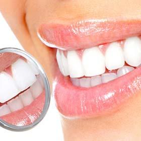 Неотложная стоматологическая помощь в Нетании. Стоматолог в Нетании. Имплантация зубов в Нетании.