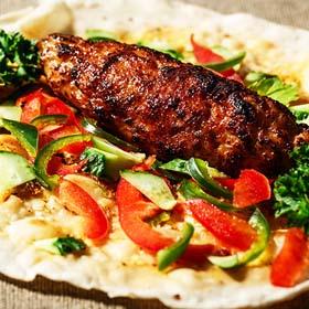 Ресторан в Ашдоде. Ресторан бухарской кухни в Ашдоде. Кейтеринг в Ашдоде. Мясной ресторан в Ашдоде.