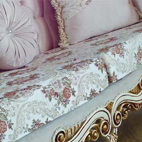 Мебельный магазин в Явне. Мягкая мебель в Явне. Двухъярусные кровати в Явне. Мебель в Израиле.