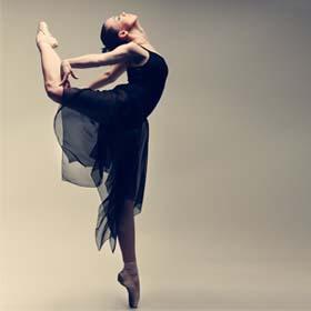 Танцевальная студия в Ашдоде. Бальные танцы в Ашдоде. Уроки танцев в Ашдоде.