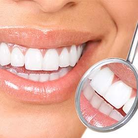 Стоматолог в Кфар-Сабе. Имплантация зубов в Кфар-Сабе. Неотложная стоматология в Кфар-Сабе. Ортодонт в Кфар-Сабе. Ботокс в Кфар-Сабе.