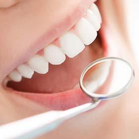 Стоматолог в Петах-Тикве. Имплантация зубов в Петах-Тикве. Стоматологическая клиника в Петах-Тикве.