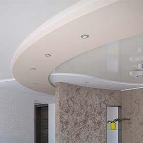Натяжные потолки в Израиле. Работы по гевесу в Израиле. Дизайн интерьера в Израиле. Компания по ремонту в Израиле.