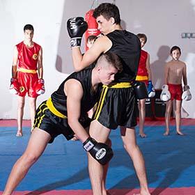 Боевые искусства в Израиле. Спортивный кружок в Израиле. Ушу в Израиле. Ушу в Реховоте. Ушу в Ришон ле-Ционе.