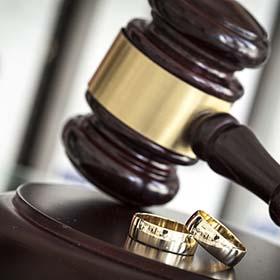 Адвокат в Холоне. Адвокат по разводам в Холоне. Адвокат по семейному праву.