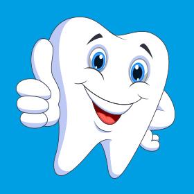 Стоматолог в Израиле. Имплантация зубов в Ришон ле-Ционе. Виниры в Израиле. Первая помощь 24/7. Экстренная стоматологическая помощь.