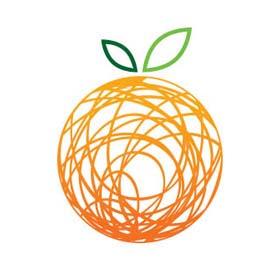 """Детский сад в Холоне """"Апельсинка"""". Мишпахтон в Холоне. Ясли в Холоне."""