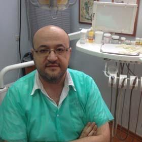 Зубной врач в Реховоте. Стоматологическая клиника в Реховоте. Имплантация зубов. Имплантация зубов в Реховоте. Мягкие зубные протезы.